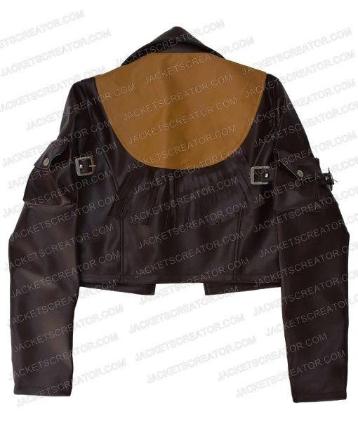 final-fantasy-15-gyuki-leather-jacket