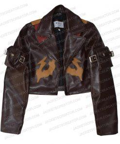 final-fantasy-xiv-gyuki-jacket