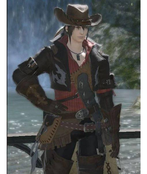 final-fantasy-xiv-video-game-gyuki-leather-jacket