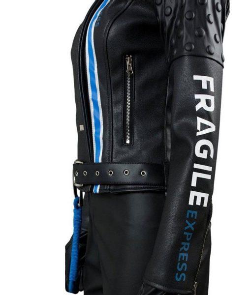 fragile-express-death-stranding-leather-jacket