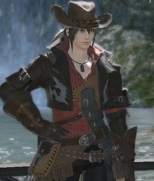 gyuki-leather-jacket