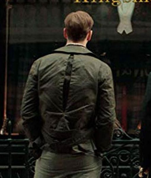 harris-dickinson-the-kings-man-conrad-black-jacket