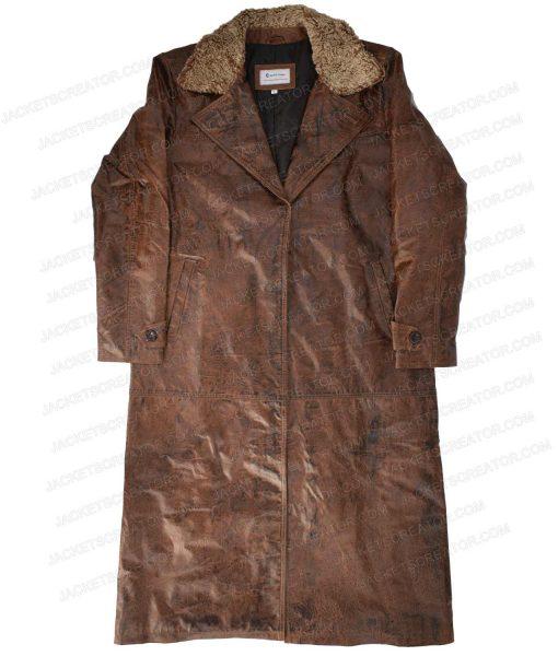 his-dark-materials-lee-scoresby-coat