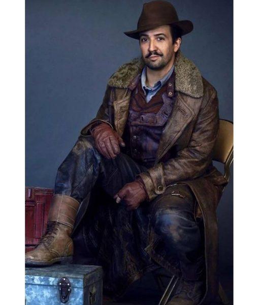 his-dark-materials-lee-scoresby-trench-coat