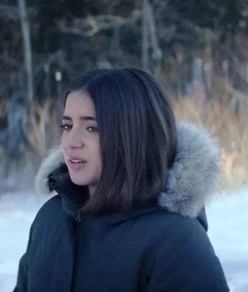 isabela-moner-let-it-snow-jubilee-parka
