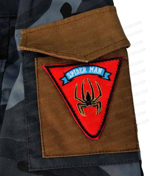 jake-muller-resident-evil-6-jacket