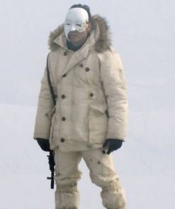 james-bond-25-masked-gunman-coat
