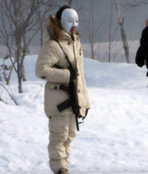 james-bond-25-masked-villain-jacket