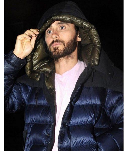 jared-leto-michael-morbius-puffer-hoodie