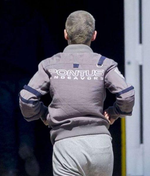 kristen-stewart-underwater-norah-bomber-jacket