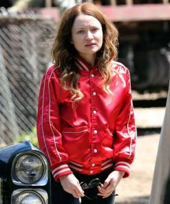 laura-moon-bomber-jacket