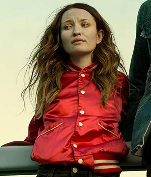 laura-moon-red-jacket