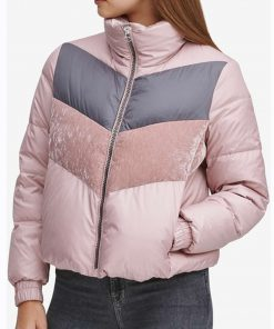 let-it-snow-odeya-rush-jacket
