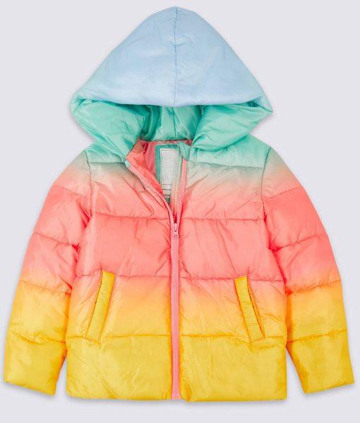 madeleine-swann-puffer-hoodie