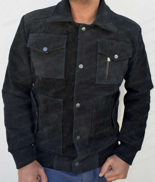 mark-wahlberg-daddys-home-2-dusty-jacket