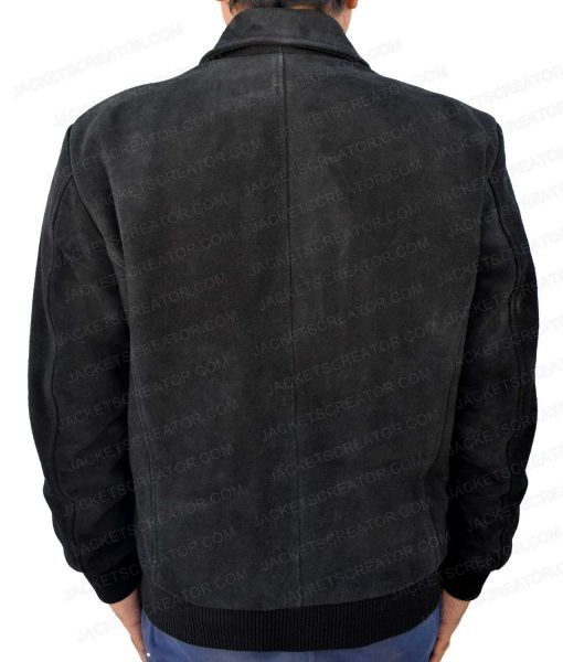 mark-wahlberg-daddys-home-2-jacket