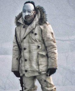 masked-villain-parka
