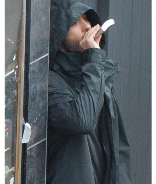 michael-morbius-hoodie