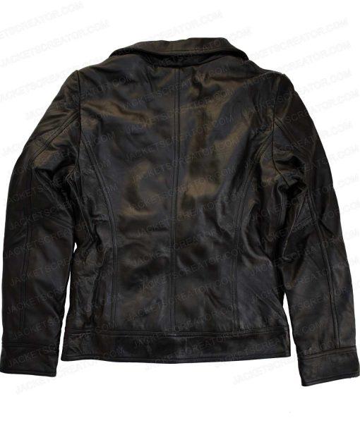 michaela-stone-leather-jacket