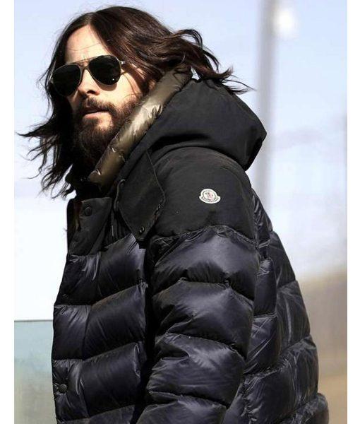 morbius-puffer-hoodie
