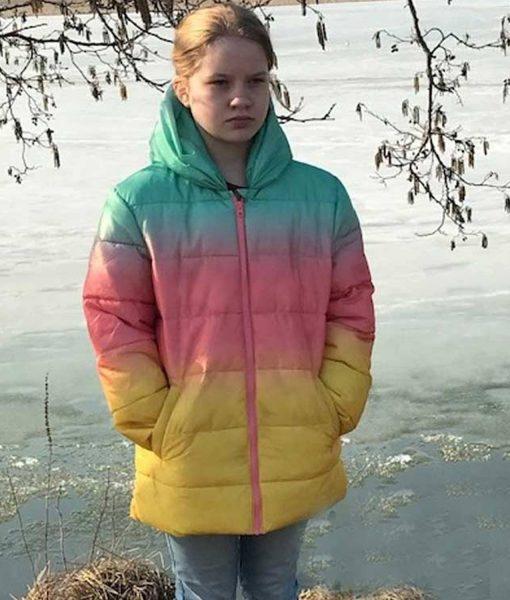 no-time-to-die-madeleine-swann-puffer-hoodie