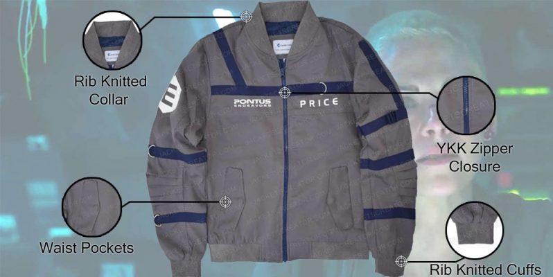 norah-jacket