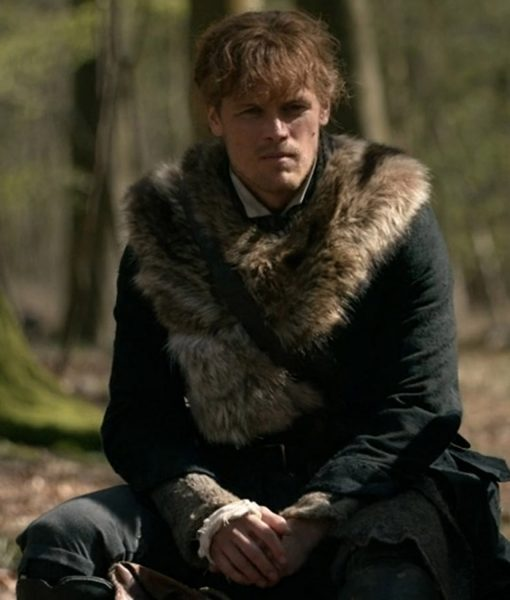 outlander-season-04-jamie-fraser-coat
