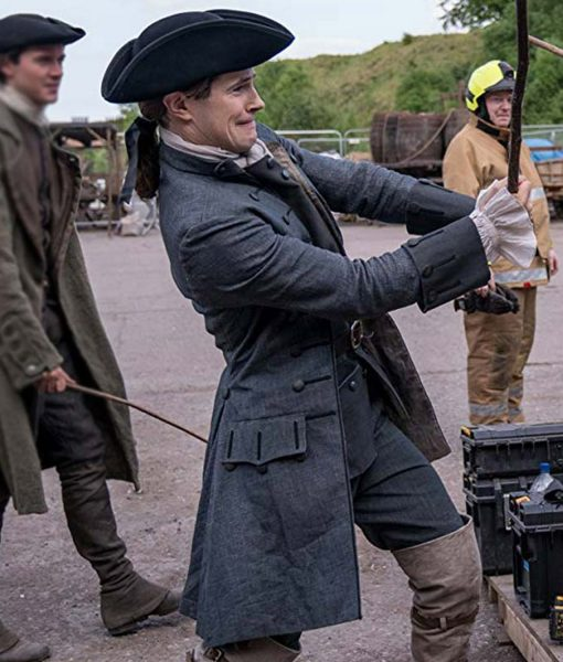outlander-season-4-lord-john-coat