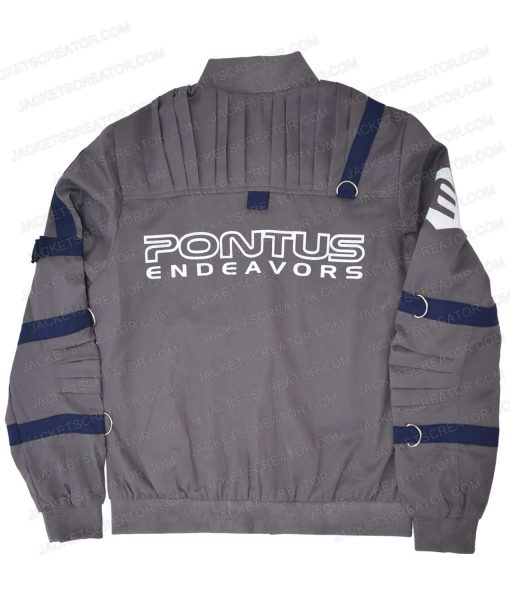pontus-jacket