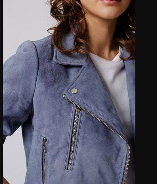 pretty-little-liars-hanna-marin-biker-jacket