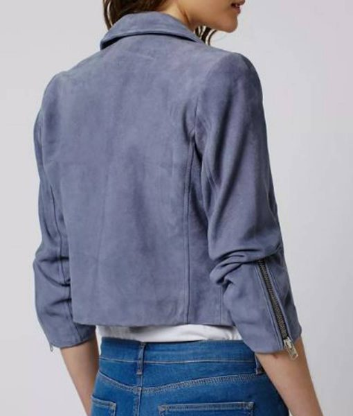 pretty-little-liars-hanna-marin-suede-jacket