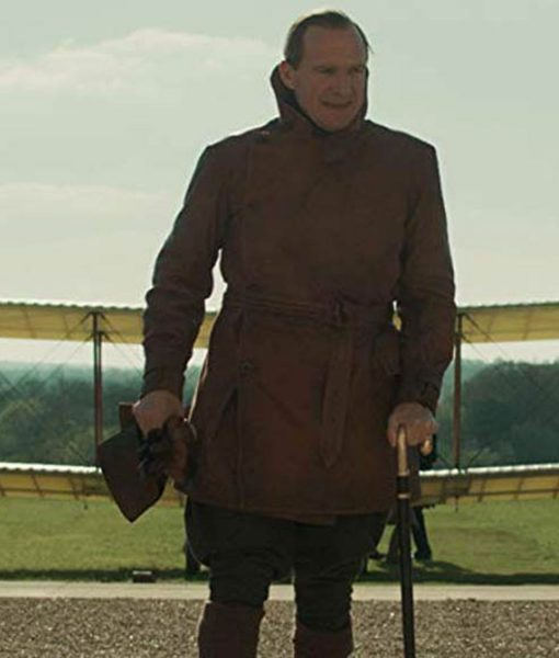 ralph-fiennes-the-kings-man-duke-of-oxford-coat