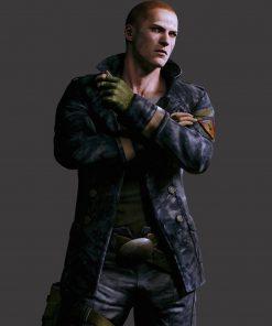 resident-evil-6-jake-muller-jacket