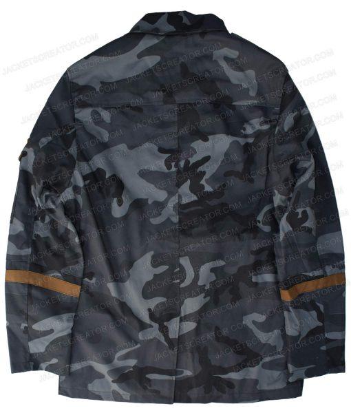 resident-evil-jake-muller-jacket