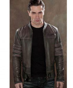 sam-witwer-star-wars-starkiller-jacket