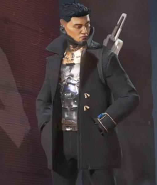 the-hired-gun-crypto-jacket