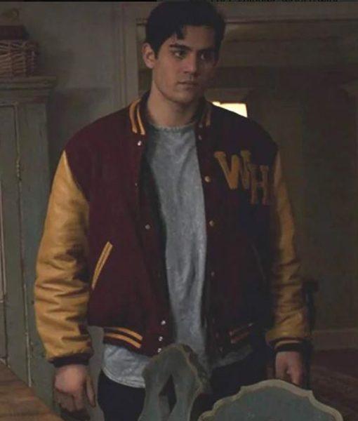 the-society-jason-jacket