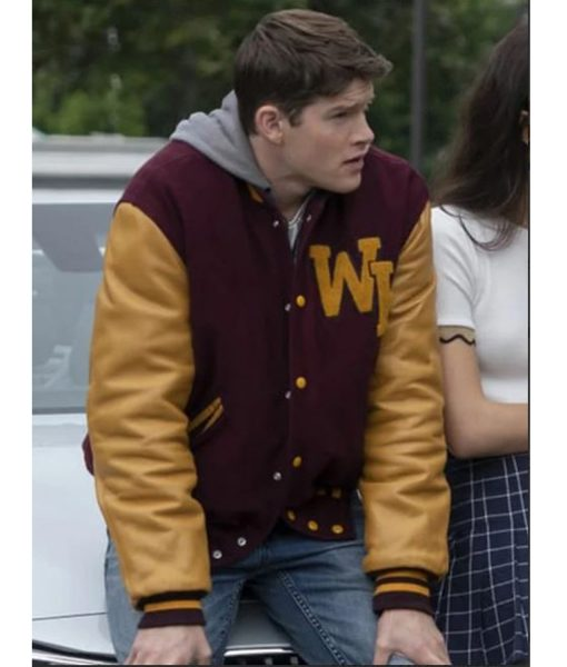the-society-jason-letterman-jacket