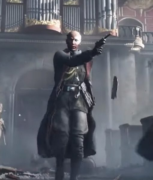 wilhelm-franke-leather-coat