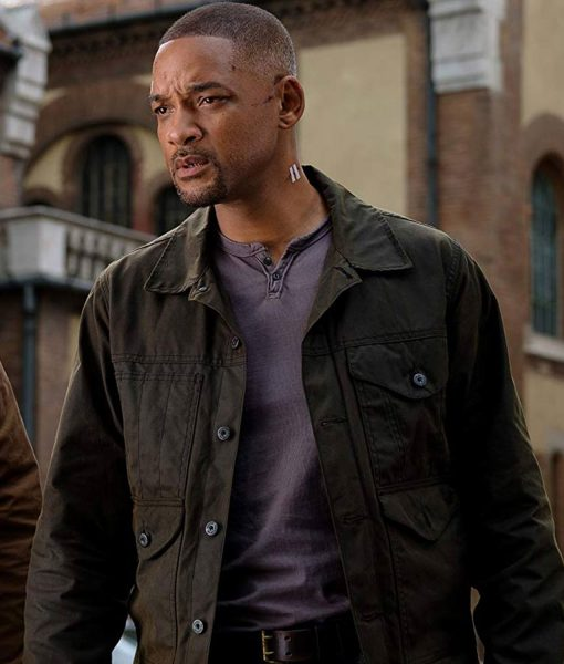 will-smith-gemini-man-jacket