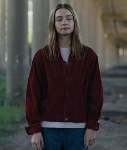 alyssa-red-jacket
