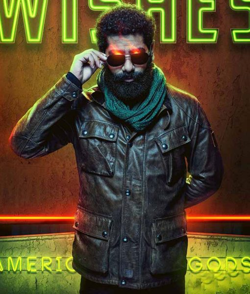 american-gods-the-jinn-leather-jacket
