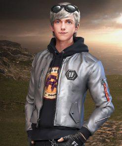 garena-free-fire-maxim-jacket
