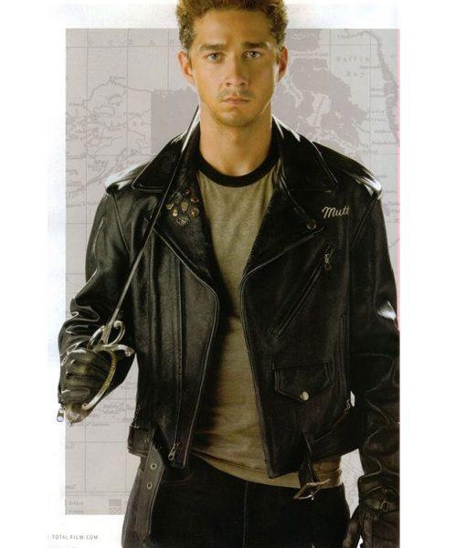 indiana-jones-shia-labeouf-leather-jacket