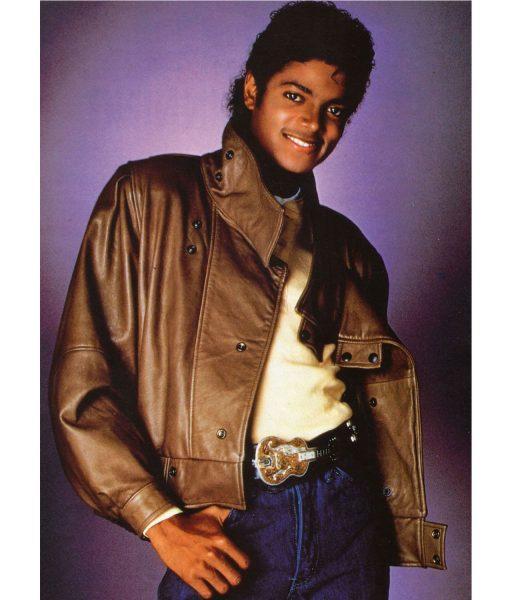 michael-jackson-pyt-jacket