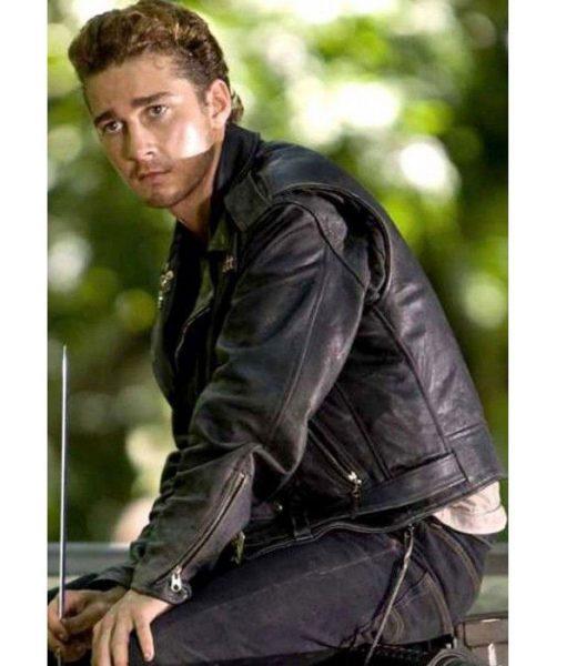 mutt-williams-leather-jacket