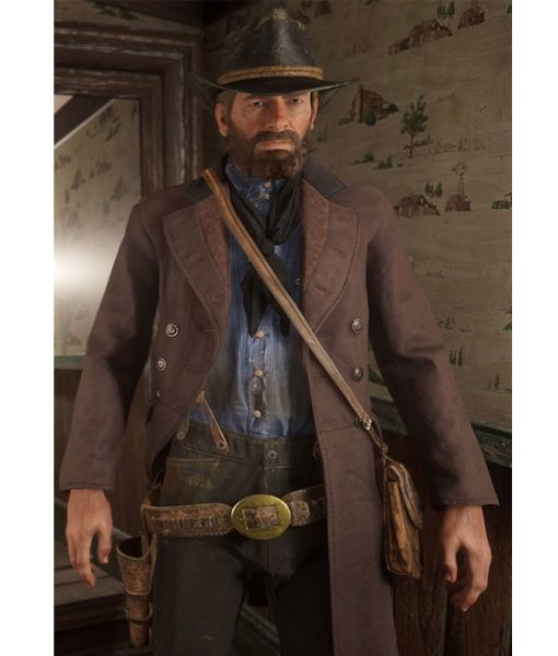 rdr2-worsted-coat