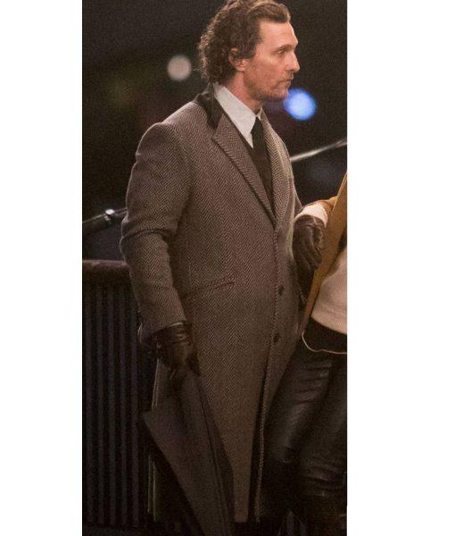 the-gentlemen-coat