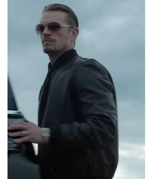 the-informer-pete-koslow-bomber-jacket