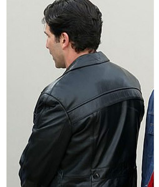 the-many-saints-of-newark-jon-bernthal-coat